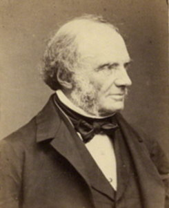 Lord_John_Russell